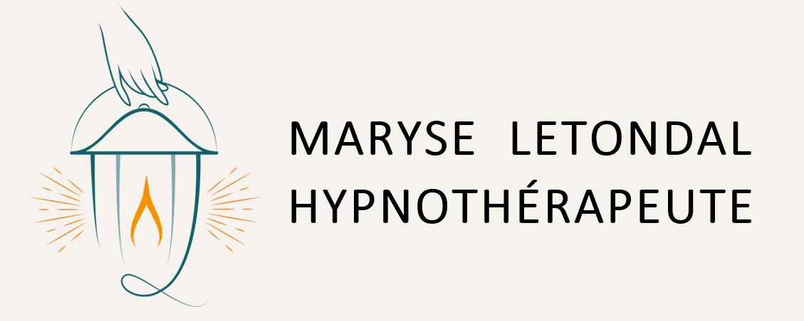 Hypnose, Hypnothérapie, Hypnothérapeute, spécialiste, technicien, praticien, Maryse Letondal
